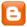 Blog: Classificados de Imóveis SP