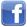 Facebook - Classificados de Imóveis SP
