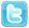 Twitter - Classificados de Imóveis SP